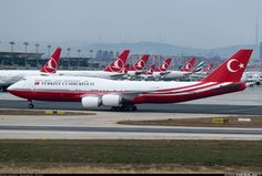 Boeing 747-8ZV BBJ - Turkey Government | Aviation Photo #5310121 | Airliners.net Boeing 747 8, Boeing 787 9 Dreamliner, Boeing Aircraft, Cargo Aircraft, Passenger Aircraft, Military Aircraft, 747 Jumbo Jet, Luxury Jets, Airplanes