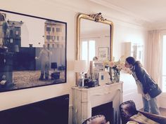 Vogue Editors Share Their Most Treasured Home Decor Finds