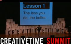 Creativetime How to disrupt the financial order with humor, creativity and a dash of mischief. Imagínatelo por un momento: Creativetim. Humor, Creative, Internet, Community, Videos, Financial Statement, Creativity, Hipster Stuff, People
