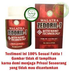 Selamat Berkunjung Di Situs Resmi Informasi Testimoni Walatra Zedoril-7 ASLI Sel Kanker & Tumor Bersih TUNTAS !!  BELI SEKARANG MULAI 2 BOTOL, GRATIS ONGKIR KE SELURUH INDONESIA