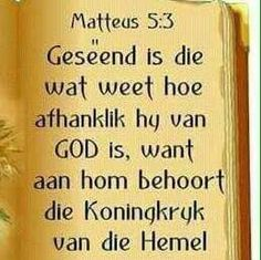 Bible Scriptures, Bible Quotes, Qoutes, Afrikaans, Christianity, Amen, Journaling, Prayers, Spirituality