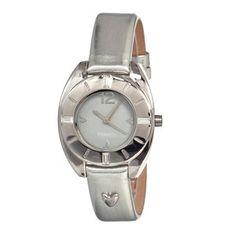 Fiorucci Nida Watch, $40, now featured on Fab.