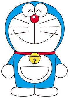 Image Of Doraemon Art Drawings For Kids, Disney Drawings, Cartoon Drawings, Easy Drawings, Top Hd Wallpapers, Doraemon Wallpapers, Doremon Cartoon, Cartoon Characters, Prabhas Pics