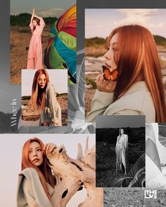 Mamamoo Kpop, Solar, You Are Cute, Cute Jeans, Group Activities, Bias Wrecker, Akira, Instagram, Welcome