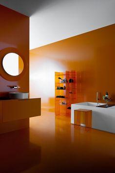 The 30 best Design badkamers images on Pinterest | Bathroom ...