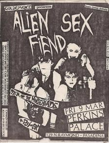 Signs & Signs And Symptoms of Addiction and just how to conquer normally and effectively It Icons, Goth Bands, Punk Poster, Goth Music, Band Posters, Rock Posters, Event Posters, Grunge, Riot Grrrl