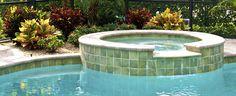 Prep your hot tub for fall fun!