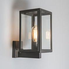 Fancy F r jeden die passenden Beleuchtung Hier online bestellen