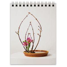 Блокнот Wreaths, Home Decor, Decoration Home, Door Wreaths, Room Decor, Deco Mesh Wreaths, Home Interior Design, Floral Arrangements, Garlands