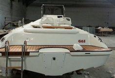 l'eleganza del teak del nostro G65C  #rib    #ribs   #gommone   #gommonautica   #navigare   #sailing   #boat   #barca   #summer   #fun   #sea   #ocean   #mare   #estate   #sardegna   #sardinia   #madeinitaly   #diving