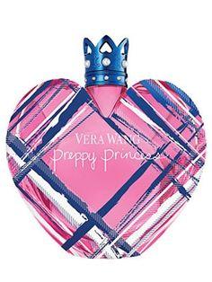 Preppy Princess by Vera Wang for women