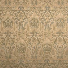 Trend 01848-Mist by Jaclyn Smith 799802 Decor Fabric - Patio Lane introduces a one of a kind collection of Jaclyn Smith fabrics by Trend. 01848-Mist is made out of 62% Cotton 38% Polyester and is perfect for bedding, drapery, and upholstery applications. Patio Lane offers large volume discounts and to the trade fabric pricing as well as memo samples and design assistance. We also specialize in contract fabrics and can custom manufacture cushions, curtains, and pillows. If you cannot find a…