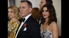 Image result for rachel weisz pregnant