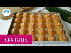 10 dakika Lokum gibi İRMİKLİ HİRA Tatlısi-Tatlı Tarifi-Masmavi3Mutfakta - YouTube