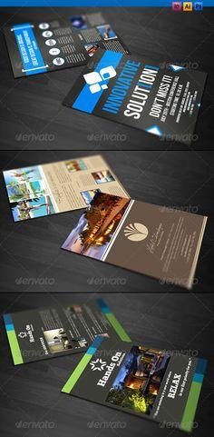 7 best archibus marketing pieces images on pinterest flyer design