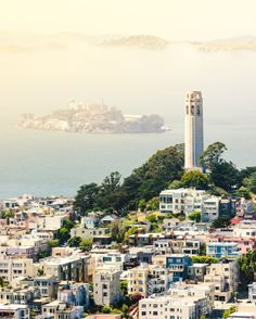 The Very Best Of San Francisco