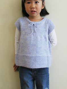 Ravelry: Like Sleeves for kids pattern by Yumiko Sakurai...love it!
