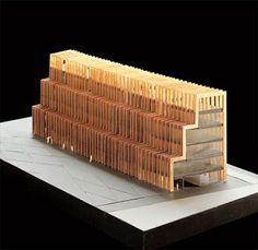 RCR arquitectes | a f a s i a