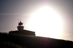 Fees ultimative Top Ten in und um Egmond aan Zee