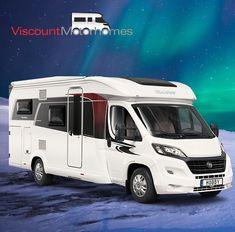 Hobby is renowned as a pioneer of modern caravans and motorhomes. New Hobbies, Caravans, Southampton, Motorhome, Recreational Vehicles, Archive, Rv, Motor Homes, Camper