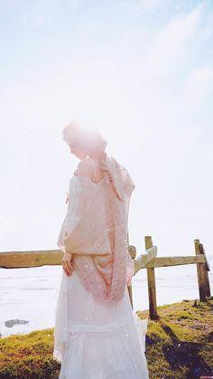 """AUORORA 오로라さんはTwitterを使っています: """"#태연 #TAEYEON 드디어 끝끝끝 http://t.co/HrNEf3EV4u http://t.co/Q0cb7DKpsN http://t.co/8YPS3Nk9zx"""""""