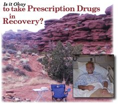 Opiate Prescription Drug Addiction (Click image above to read full post.)