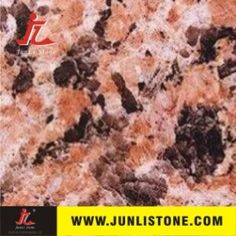 Chinese Granite Dragon Bcard Red, Find details about China Granite, Chinese Granite Dragon Bcard Red from Chinese Granite Dragon Bcard Red - Nan′an Junli Stone Co. Outdoor Flooring, Outdoor Walls, Green China, Tiger Skin, Granite Tile, Machine Tools, Garden Stones, Rectangle Shape, Flower Pots