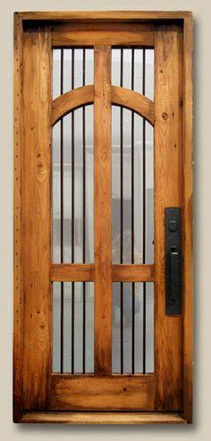 Douglas Fir Door Exterior Doors Pinterest Douglas Fir Firs And Doors