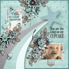 Sugarbug: Jumpstart Designs  https://www.pickleberrypop.com/shop/search.php?mode=search&page=1&keep_https=yes Boho Princess Templates: Heartstrings Scrap Art https://www.pickleberrypop.com/shop/product.php?productid=50511&page=1
