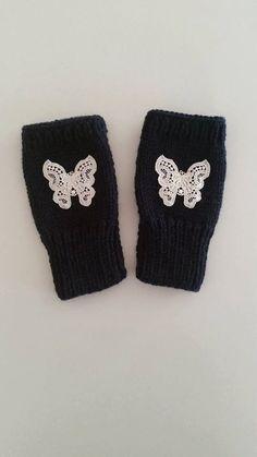 Fingerless gloves, knit gloves, knitted gloves, gloves, Valentine's Day gift, fingerless mittens, hand knit gloves, accessories,