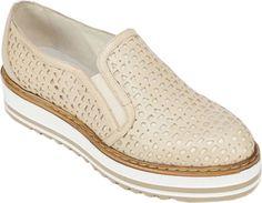 3245174e5a68 Braxton Slip-On Sneaker