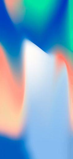 Papel de parede IPhone X