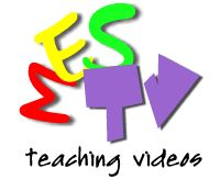 Free ESL videos for kids, English vocabulary videos, word builders and English listening activities for children