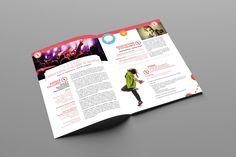 Guide des Etudiants – Université Toulouse Capitole 1 | AGITEO, agence de communication et de publicité, Toulouse