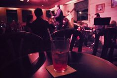 Cezanne, Houston, TX Houston Bars, Houston Tx, Jazz Bar, Night, Beautiful
