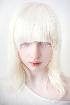 Nastya Zhidkova. Photo by Kumarov(Amkote) Michael. https://500px.com/photo/5723845/white-on-white-by-kumarov-amkote-michael?ctx_page=3&from=user&user_id=660757