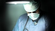 Surgery is NOT the Easy Way Out: A Bariatric Surgeon's Perspective