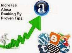 Seogdk focuses on importance of Alexa ranking as well as tips to increase Alexa ranking for your website.