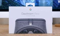 Google confirms several new Daydream VR apps rolling out today