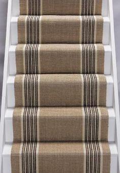 Cozy carpet runner sisal stair runner – tetouan in home, furniture diy, rugs carpets, gpxvuek – Designalls