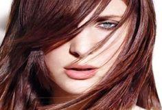 Vediamo come ottenere riflessi mogano, utilizzando l'indigo, che, notoriamente tende al viola/blu' http://www.vecchiabottega.it/…/indigo-per-capelli-castani-…/ In bottega trovate tutto il necessario per realizzare questa ed altre ricette! #HennèNaturale #HennèNeutro #HennèCapelliCastani #Indigo #HennèBio #VecchiaBottega #RicetteHennè #PreparazioneHennè