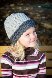 Visit ravelry for a free pattern download  http://www.ravelry.com/patterns/sources/knitbook