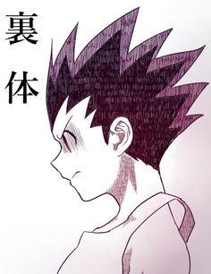 ✎ I draw thing- - - -