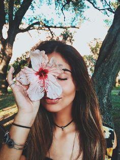 Fotos tumblr na rua , em casa , a noite na praia , no parque ,sozinhas ,natureza e muito mais .. #fotostumblrsozinhas #tumblrnarua #fotostumblremcasa #tumblr #fotostumblrnoparque #fotostumblrcriativas #fotostumblrfaceis