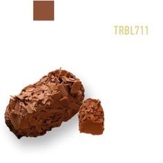 Chocolates Alcohol Chocolate, Chocolate Work, Chocolate Covered Almonds, Chocolate Making, Chocolate Sweets, Chocolate Filling, Chocolate Truffles, Delicious Chocolate, Homemade Chocolate Bars