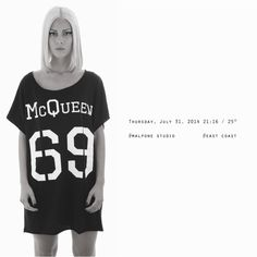 #noseason #shop #brand #madeinitaly #fashion #makeup #mcqueen #shooting #black #white #outfit #couture #ootd #fashionista #nightmare #faith #darkside #workcamp #evoke #sweatpant #instamood #clothes #accessories #highfashion #pinterest #lookbook #blogger #vogue #fashionblog #clothing #style #look #instastyle #tshirt www.noseasonshop.com