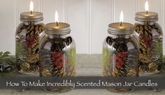 How-To-Make-Incredibly-Scented-Mason-Jar-Candles