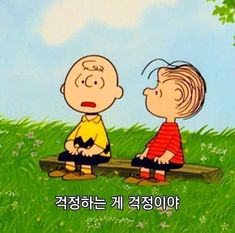 Charlie Brown is me. I am Charlie Brown. Charlie Brown Und Snoopy, Charlie Brown Quotes, Funny Memes, Hilarious, Vape Memes, Brown Aesthetic, Aesthetic Grunge, Aesthetic Vintage, Reaction Pictures