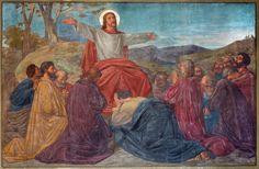 How Christ Undoes Adam's Sin - Seedbed