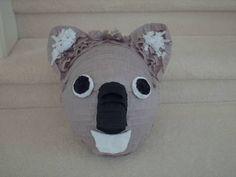Koala Bear Party Pinata, $41